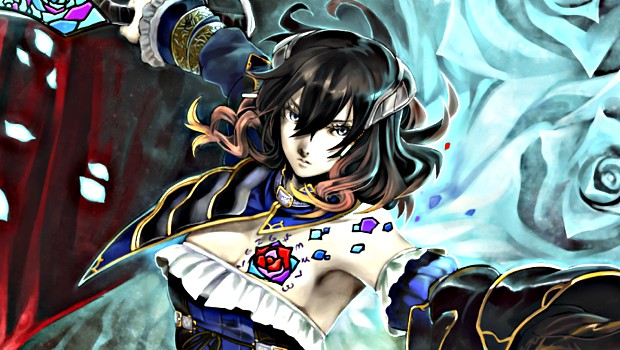 nao-click-bloodstained-ritual-of-the-night
