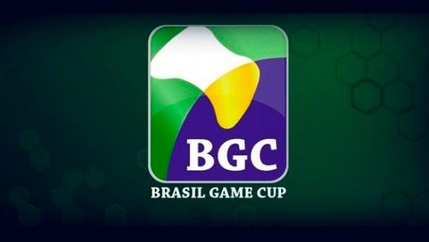 Brasil Game Cup anuncia torneio de Overwatch.